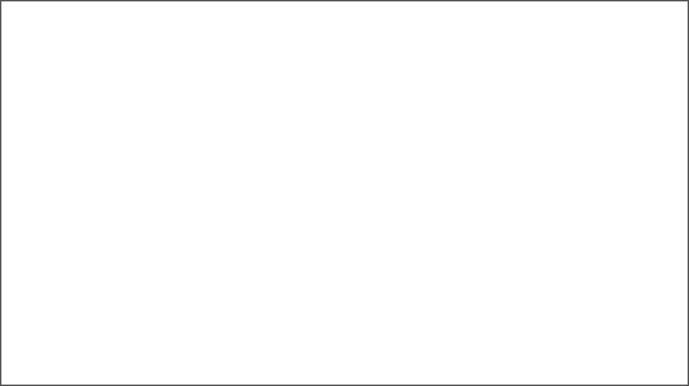 デュアルタスクシリーズ